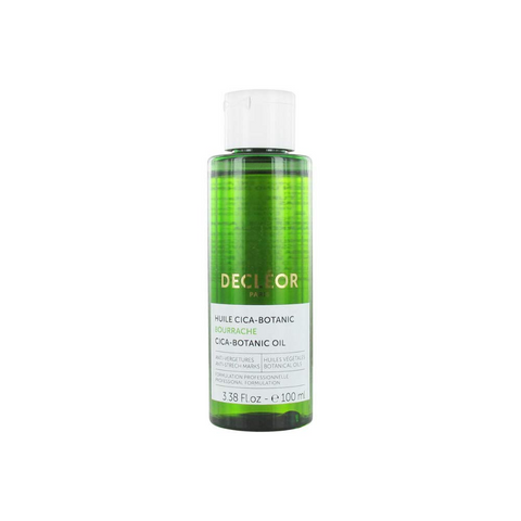 DECLÉOR Cica-Botanic Oil, 100 ml, Skin Care, London Loves Beauty