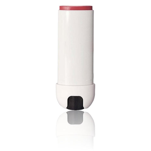 KOSAS Kosasport Lipfuel, lip balm, London Loves Beauty