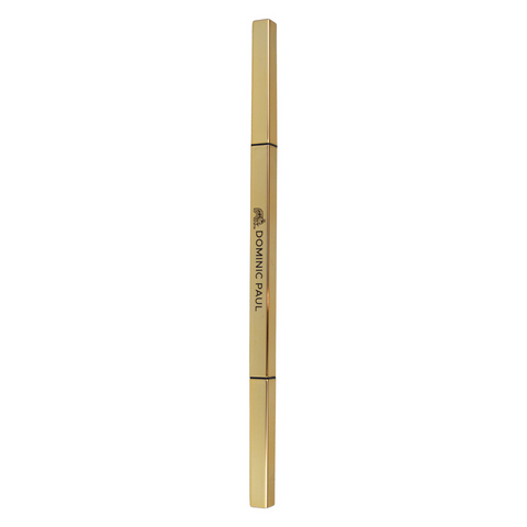 Dominic Paul Cosmetics Eyebrow Pencil