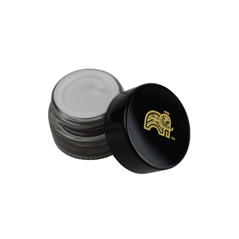 Dominic Paul Cosmetics Eyebrow Pomade