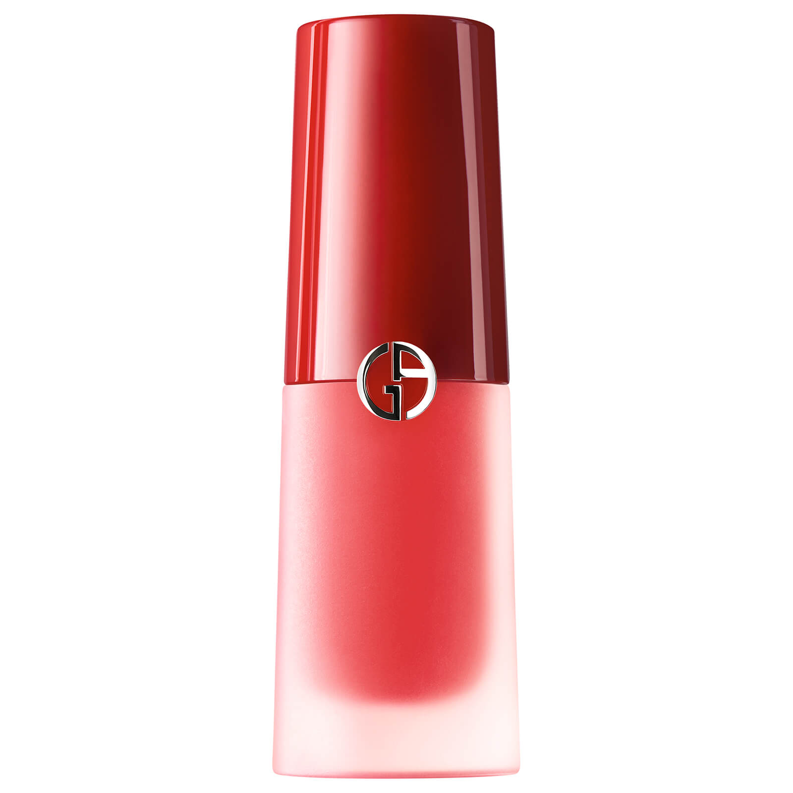 GIORGIO ARMANI Lip Magnet Matte Lip Colour - Freeze Collection 3.9ml