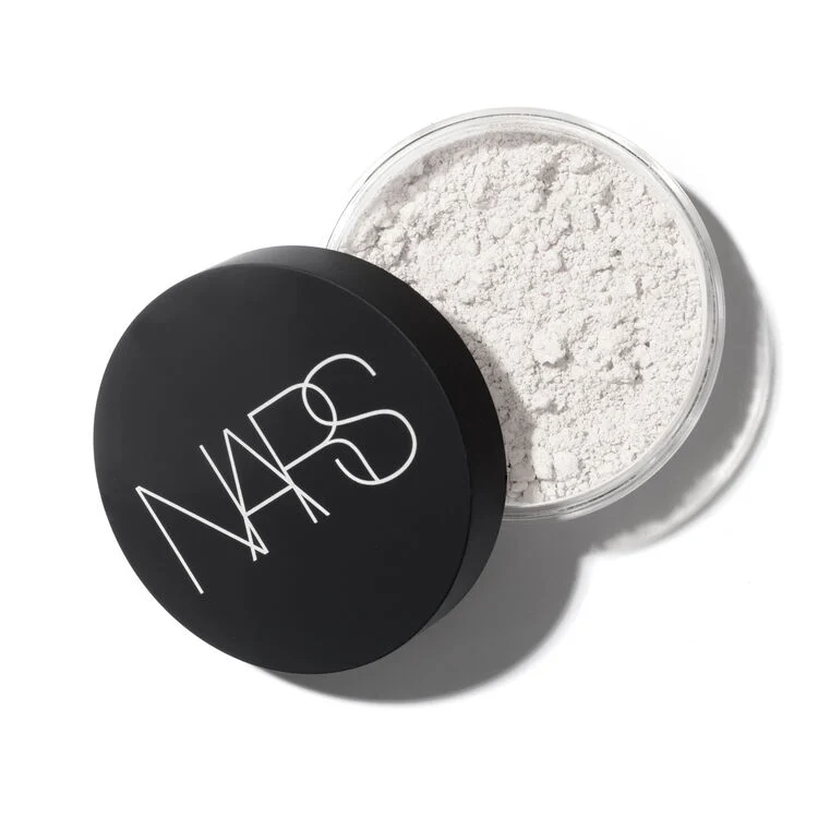 Nars Light Reflecting Setting Powder, Setting Powder, London Loves Beauty
