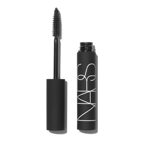 Nars Audacious Mascara, Mascara, London Loves Beauty