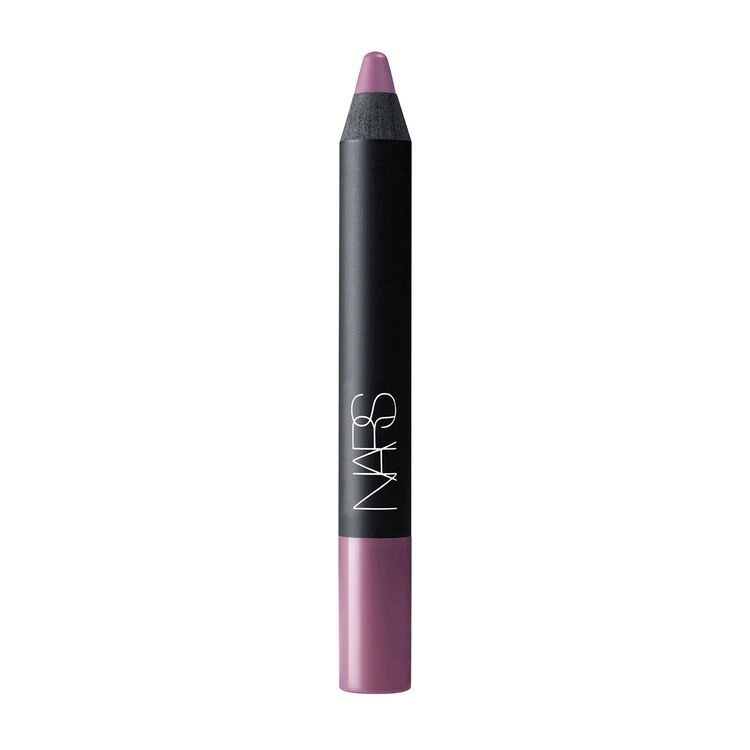 Nars Velvet Matte Lip Pencil, Lip Pencil, London Loves Beauty