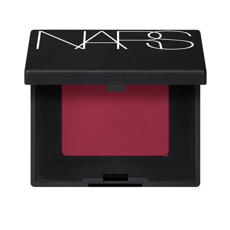 NARS Single Eyeshadow, Eyeshadow, London Loves Beauty