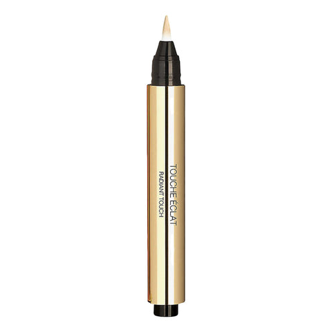 YSL Touche Éclat Illuminating Pen