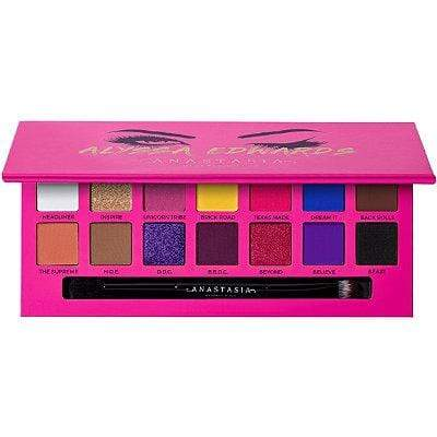 Anastasia Beverly Hills Eyeshadow ANASTASIA BEVERLY HILLS Alyssa Edwards Palette