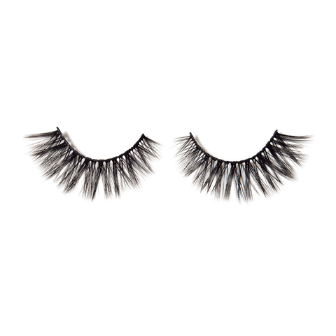 Anastasia Beverly Hills False Lashes - Dreamy, False eyelashes, London Loves Beauty