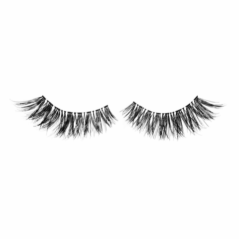 Anastasia Beverly Hills False Lashes - Eleganza, False eyelashes, London Loves Beauty