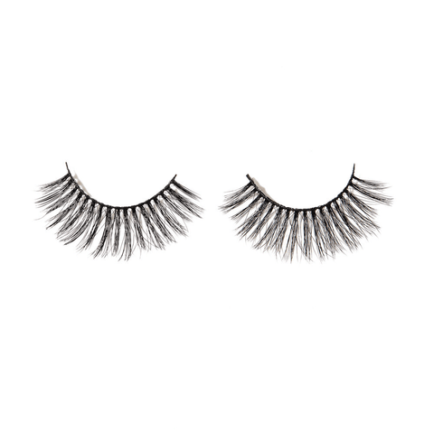 Anastasia Beverly Hills False Lashes - Fashion, False eyelashes, London Loves Beauty