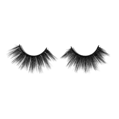 Anastasia Beverly Hills False Lashes - Gorgina, False eyelashes, London Loves Beauty