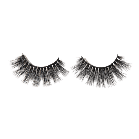 Anastasia Beverly Hills False Lashes - Lengthy, False eyelashes, London Loves Beauty