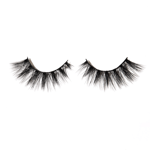 Anastasia Beverly Hills False eyelashes Anastasia Beverly Hills False Lashes - So Hollywood