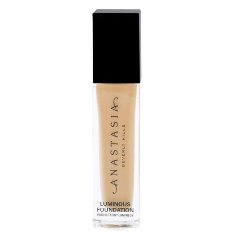 ANASTASIA BEVERLY HILLS Luminous Foundation, 30ml