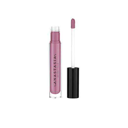 Anastasia Beverly Hills lipgloss Anastasia Beverly Hills Lip Gloss -   Dusty Lilac
