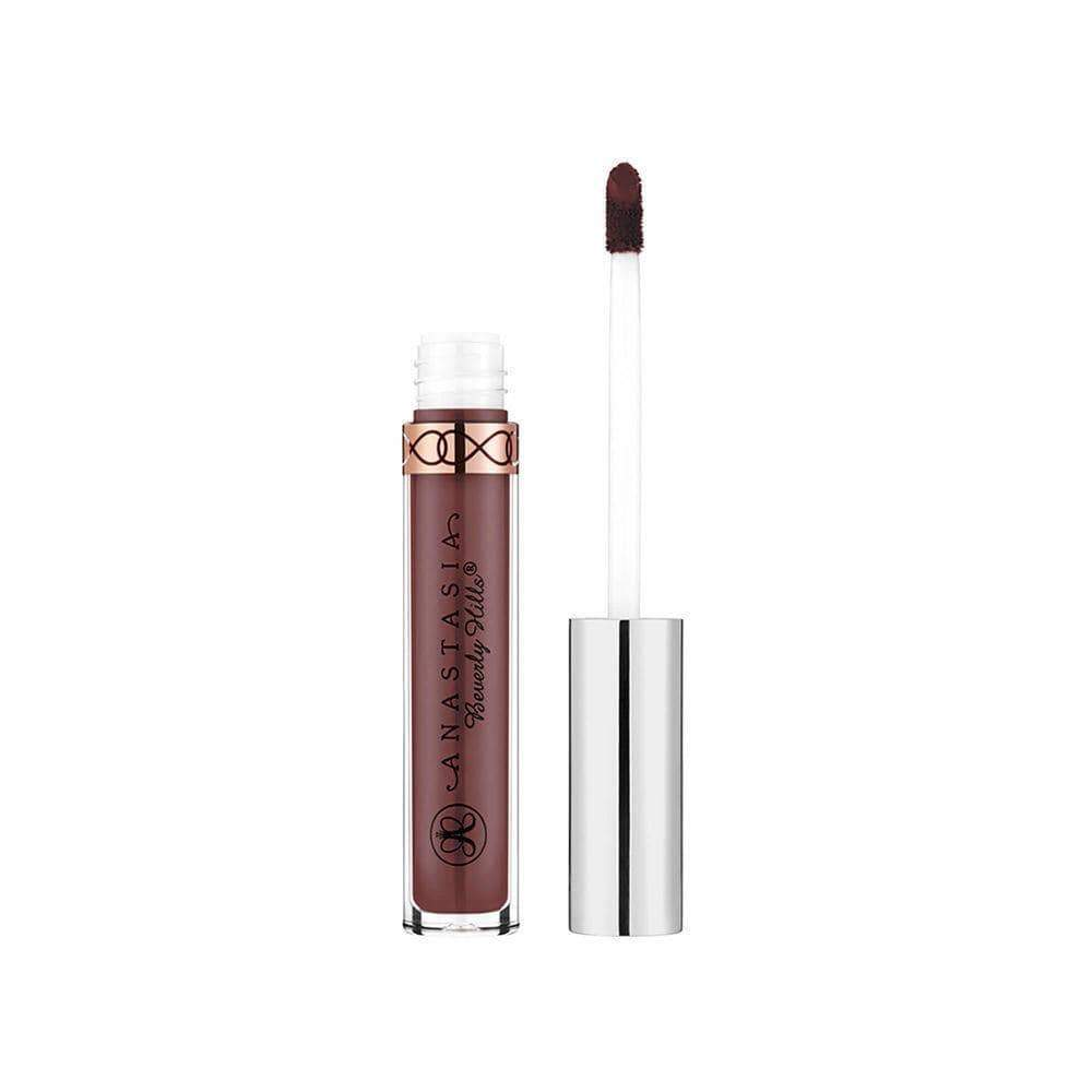 Anastasia Beverly Hills Liquid Lips, liquid lipstick, London Loves Beauty