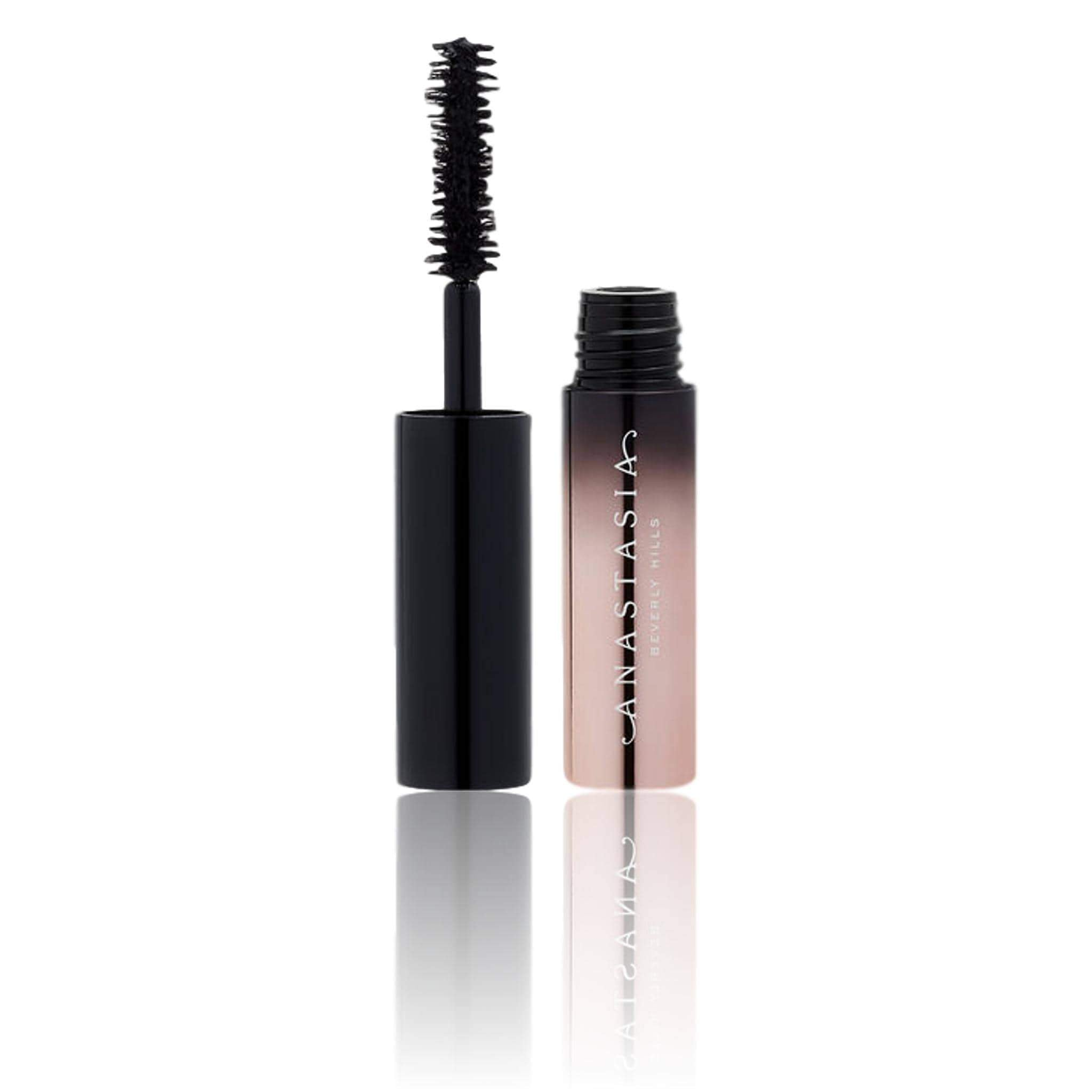Anastasia Beverly Hills Mascara ANASTASIA BEVERLY HILLS Lash Brag Volumizing Mascara, 5 ml