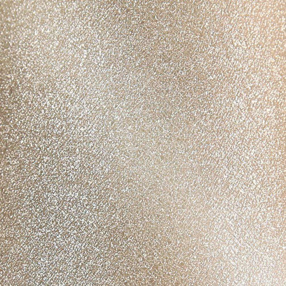 Artist Couture Highlighters Artist Couture Diamond Glow Powder: Coco Bling