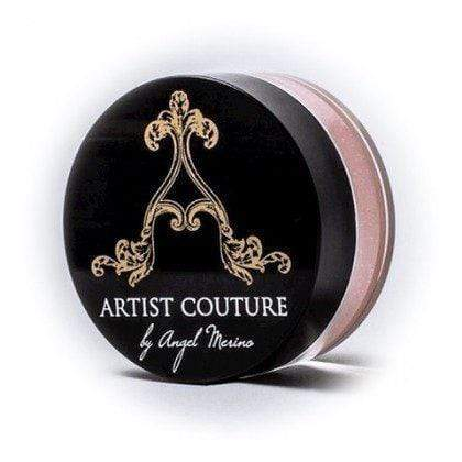 Artist Couture Highlighters Artist Couture Diamond Glow Powder: Lickable
