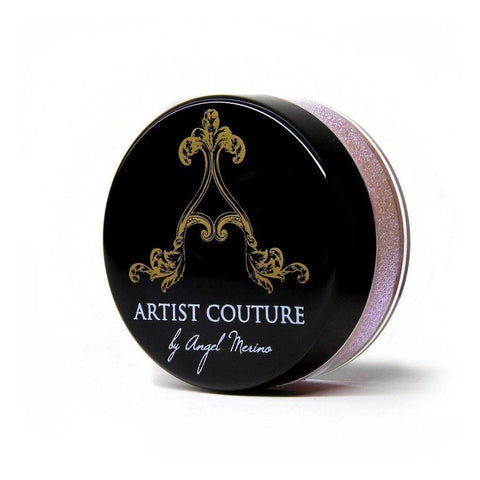 Artist Couture Diamond Glow Powder: Supernova, Highlighters, London Loves Beauty