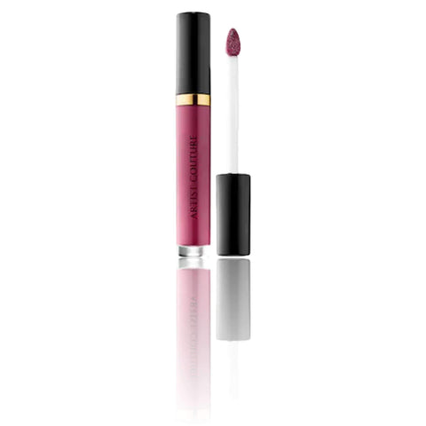 Artist Couture lip gloss ARTIST COUTURE Plush Pout Lip Gloss - Posh