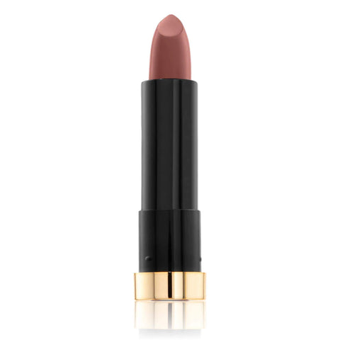 Artist Couture Silk Cream Lipstick, Lipstick, London Loves Beauty