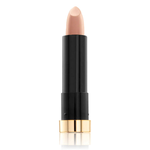 Artist Couture Silk Cream Lipstick