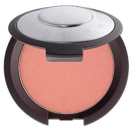 Becca Mineral Blush, blush, London Loves Beauty