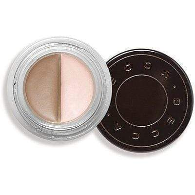 Becca Shadow & Light Brow Contour Mousse, eyebrows, London Loves Beauty