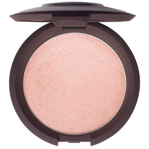 Becca highlighter Becca Shimmering Skin Perfector Pressed - Rose Gold