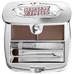 Benefit Cosmetics Brow Zings Tame & Shape Kit, Makeup Kit, London Loves Beauty