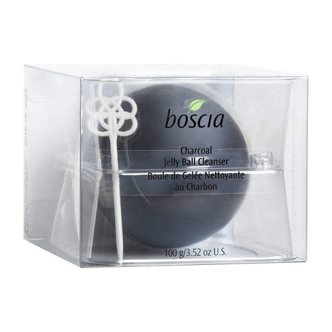 Boscia cleanser Boscia Charcoal Jelly Ball Cleanser