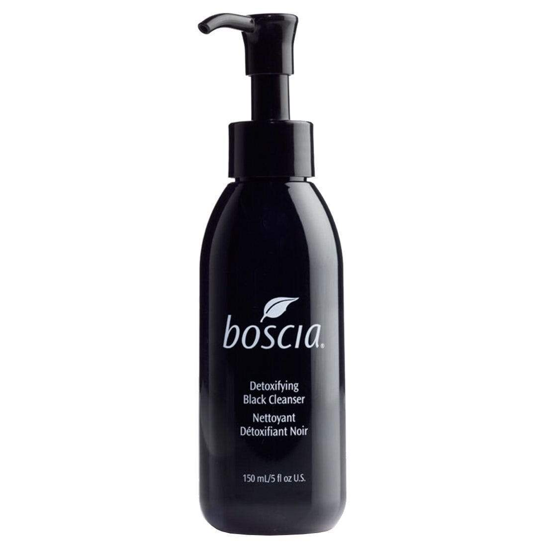Boscia Skin Care Boscia Detoxifying Black Cleanser (150ml | 5.fl oz)