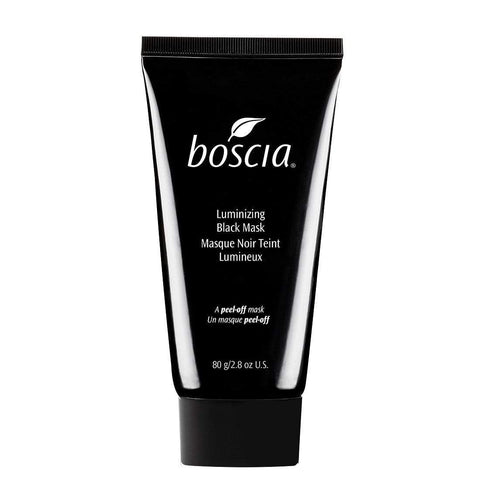 Boscia Skin Care Boscia Luminizing Black Mask (2.8oz | 80g)
