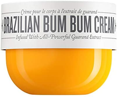 Sol de Janeiro Brazilian Bum Bum Cream (8.1oz|240ml), body cream, London Loves Beauty