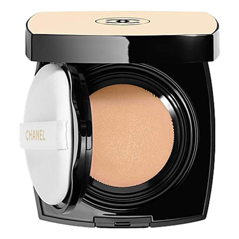 CHANEL foundation Chanel Healthy Glow Gel Touch Foundation SPF25 - N 50
