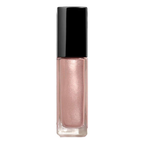 CHANEL liquid eyeshadow CHANEL Ombre Premiere Laque - Quartz Rose