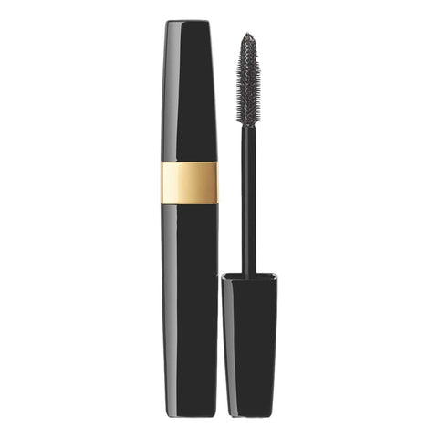CHANEL Mascara CHANEL Inimitable Waterproof Mascara