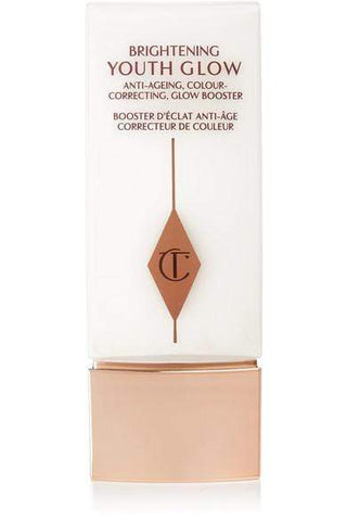 Charlotte Tilbury Skin Care Charlotte Tilbury Brightening Youth Glow