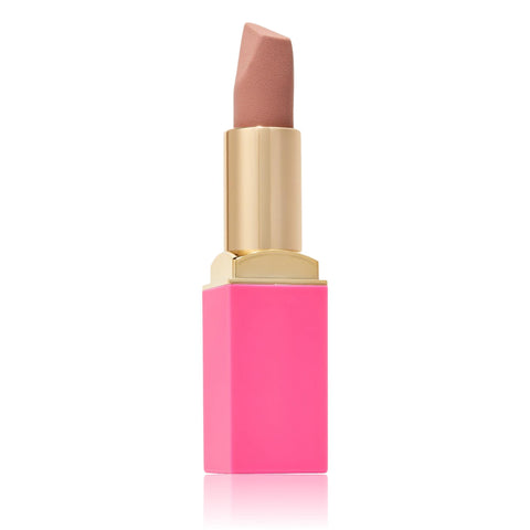 Juvia's Place The Nude Velvety Matte Lipstick, Lipstick, London Loves Beauty