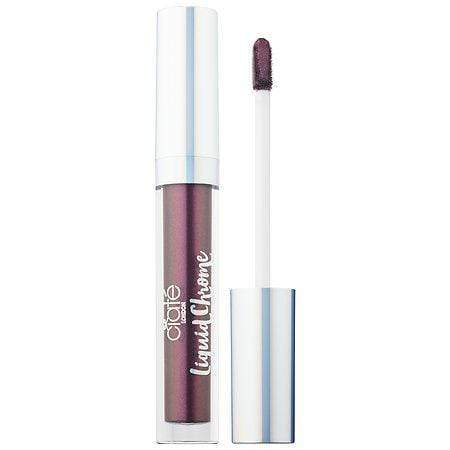Ciate Lipstick Ciaté London Liquid Chrome: Eclipse