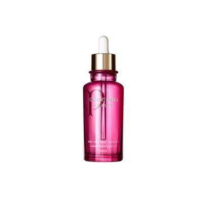 Clè De Peau Beautè Skin Care Clè De Peau Beautè Radiant Multi Repair Oil