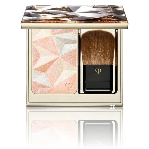 Cle De Peau Beaute Luminizing Face Enhancer
