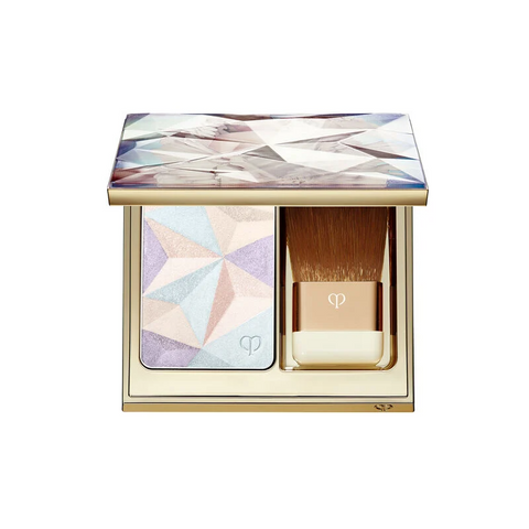 Cle De Peau Limited Holiday Edition Luminizing Face Enhancer