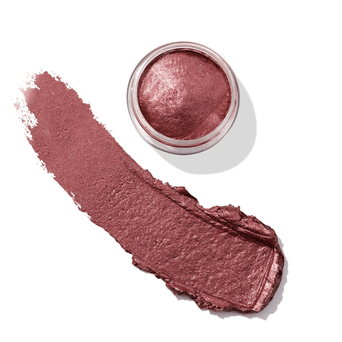 Colourpop Eyeshadow Colourpop Jelly Much Shadow - Fly the Coop, 6.5g