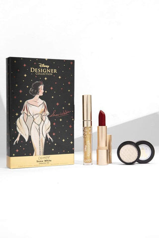 Colourpop Gift Sets Colourpop Disney Designer Collection - Snow White Set - Limited Edition