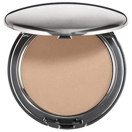 COVER FX Perfect Pressed Powder: Light, Powder, London Loves Beauty