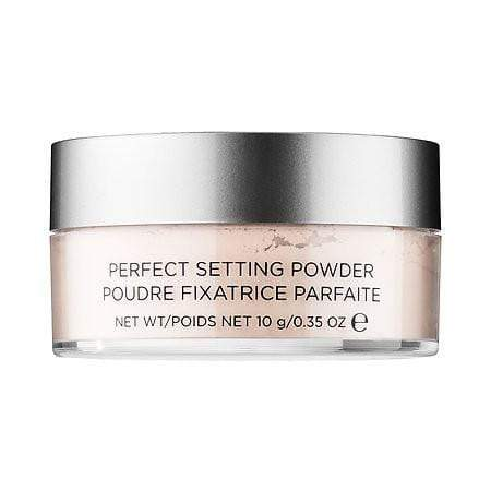 cover fx Powder Cover FX Perfect Setting Powder - Light (Light - Medium)