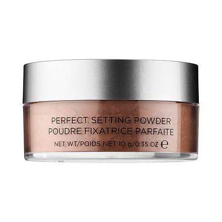 Cover FX Perfect Setting Powder - Medium Deep, Powder, London Loves Beauty