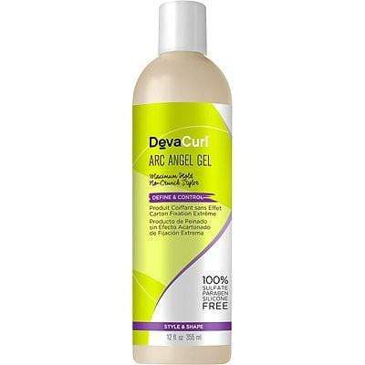 DevaCurl Hair Care DevaCurl Arc Angel Gel Maximum Hold No-Crunch Styler